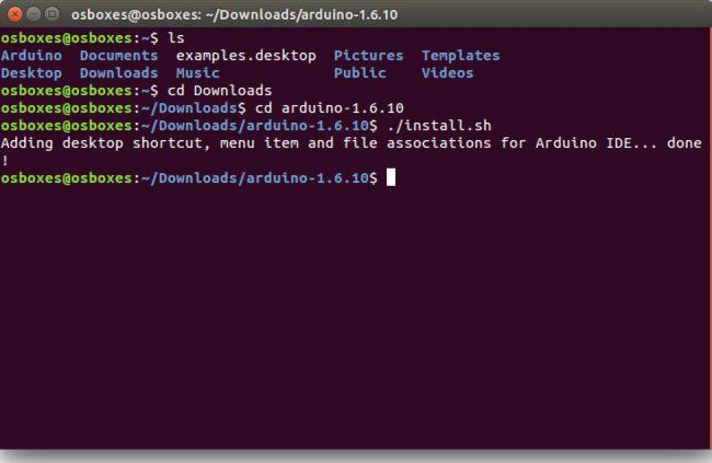 Linux_Download_3