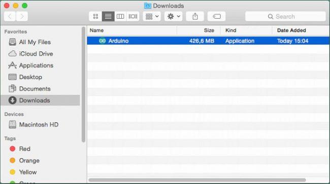 Mac_Download_1