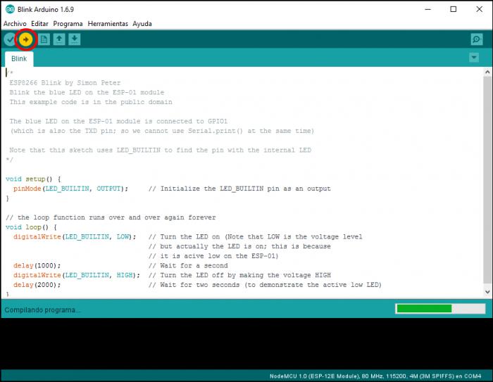 verificar_compilar_subir