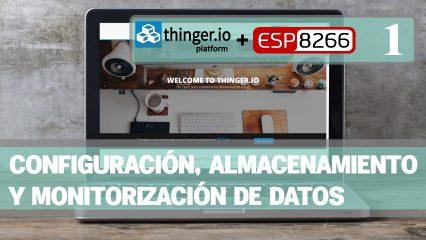 Thinger.io_Configuracion_almacenamiento_monitorizacion