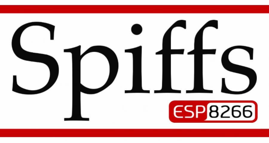 PRÁCTICA 16: SPIFFS – Almacenamiento y visualización de medidas de distancia/altura de un sensor HC-SR04