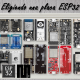 MICROPYTHON ESP32 – Eligiendo una placa con el microcontrolador ESP32 para trabajar con MicroPython
