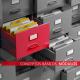 MICROPYTHON ESP32 – CONCEPTOS BÁSICOS de Python <br>Módulos