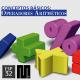 MICROPYTHON ESP32 – CONCEPTOS BÁSICOS de Python <br>Operadores aritméticos